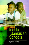 http://www.hitchams.suffolk.sch.uk/jamaica/images/school1.jpg