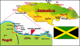 http://www.crystalwaters.net/images/jamaica-map.gif
